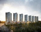 Điểm danh các căn hộ đang có ưu đãi lớn trong tháng 10/2017