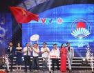 Đại học Lạc Hồng vô địch Robocon 2017