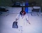 Nghi vấn kẻ cướp ngân hàng Vietinbank đã tự sát