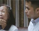 Nghẹn ngào người mẹ từng nhiều lần muốn chết òa khóc bên Phạm Hồng Phước