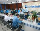 Eximbank giảm lãi suất cho vay theo chủ trương của Ngân hàng Nhà nước Việt Nam