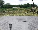 """Vụ thu hồi dự án tái định cư của Suối Tiên: """"Đá bóng"""" trách nhiệm?"""