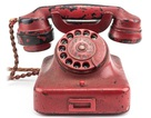 Điện thoại riêng của Hitler đang được bán giá gần 7 tỷ đồng