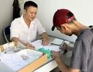 Đề xuất cơ chế bán BHYT đặc thù cho người nhiễm HIV