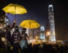 Những sự kiện nổi bật tại Hong Kong từ khi được trả về Trung Quốc