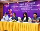 Chính thức khởi động Giải TPBank World Amateur Golfers Championship 2017