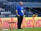 Thua U23 Việt Nam, U23 Thái Lan bổ sung thêm cầu thủ cho giải châu Á