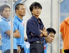 HLV Miura nhận lời dẫn dắt CLB TPHCM