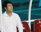 Bóng đá Việt Nam năm 2017: Thời của các HLV nội
