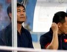 HLV Hữu Thắng và cuộc cách tân ở đội tuyển quốc gia