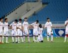 Hà Nội FC và Hải Phòng dừng bước ở cúp quốc gia