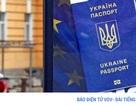 Cánh cửa gia nhập EU của Ukraine đang rộng mở?