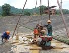 Nguy cơ vỡ đập chính Hồ Núi Cốc, Thái Nguyên ban bố tình trạng khẩn cấp