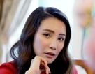 """Hồ Quỳnh Hương: """"Khó lấy chồng vì chưa tìm được người hợp mình"""""""