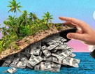 """Dính hồ sơ trốn thuế Paradise: Đại gia Việt """"không phải dạng vừa đâu"""""""
