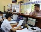 Doanh nghiệp gửi hơn 1.000 khiếu nại bộ ngành lên Chính phủ