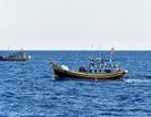 Ngư dân 4 tỉnh miền Trung nhận thêm 1.680 tỷ đồng tiền bồi thường của Formosa