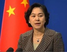 Trung Quốc nói không biết vụ xô xát của binh sĩ Trung-Ấn