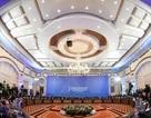 """Hoà đàm Astana: Phe đối lập Syria """"già néo đứt dây"""""""