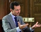 Hòa đàm về Syria ở Astana: Phần thắng nghiêng về Nga?