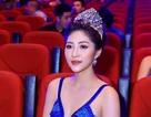 Hoa hậu Đại dương 2014 Đặng Thu Thảo xác nhận muốn trả danh hiệu