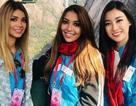 Đỗ Mỹ Linh sắp bước vào vòng đối đầu gay cấn tại Miss World 2017