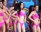 Tiết lộ lí do thực sự khiến Huyền My trượt Top 5 Miss Grand International