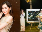 """Tân Hoa hậu Đại dương """"tố"""" bị hãm hại vụ trả giá áo dài 700 triệu"""