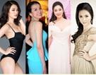Những Hoa hậu Việt vừa đăng quang đã vội… lấy chồng