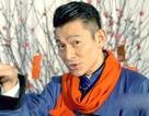 Lưu Đức Hoa khoẻ mạnh trước tai nạn vỡ xương chậu