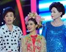 """Hoài Linh bỏ tiền túi 25 triệu """"tặng nóng"""" cho Hoàng Yến Chibi vì nhường giải"""