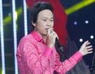Danh hài Hoài Linh xin lỗi Jun Phạm vì hiểu lầm
