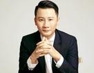 Ca sĩ Hoàng Bách gửi tâm thư an ủi HLV Hữu Thắng