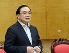 Bí thư Hà Nội: Việc nhỏ không giải quyết nhanh có thể nảy sinh vấn đề lớn