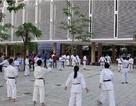 Học sinh Đà Nẵng tiếp tục được nghỉ hè trọn 3 tháng