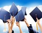 Chính phủ Bê-la-rút cấp 12 suất học bổng đại học, thạc sĩ cho ứng viên Việt Nam