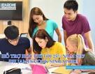 Chương trình hỗ trợ học phí của ĐH James Cook Singapore năm 2017