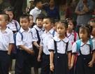 Sân chơi sáng tạo cho trẻ tiểu học ngày càng được quan tâm