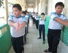 Chương trình GDPT mới: Cần đặt giáo dục sức khỏe của học sinh lên hàng đầu