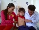 Phú Yên: Một phụ huynh xông vào trường đánh HS lớp 3 nhập viện