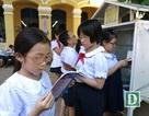"""Đà Nẵng """"tuýt còi"""" trường dạy bồi dưỡng thi chọn học sinh giỏi trong hè"""