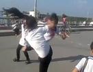 Bộ trưởng yêu cầu chấn chỉnh vi phạm đạo đức nhà giáo, học sinh đánh nhau