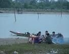Đi tắm sông, 2 học sinh lớp 6 bị đuối nước thương tâm