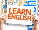 """""""Ứng dụng giúp vừa chơi, vừa học tiếng Anh"""" là thủ thuật nổi bật tuần qua"""