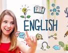 Học Tiếng Anh hay một chặng đường tư duy?