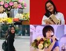 4 nữ sinh Việt giành học bổng tiền tỷ vào ĐH danh tiếng Mỹ 2017