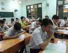TPHCM: 20.000 học sinh sẽ rớt lớp 10 công lập
