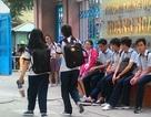 TPHCM: Giáo viên dạy kèm một học sinh cũng phải xin phép