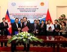 Việt Nam - Campuchia: Tăng cường hợp tác về lao động việc làm