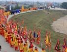 Chỉ thị của Thủ tướng về quản lý, tổ chức lễ hội, lễ kỷ niệm